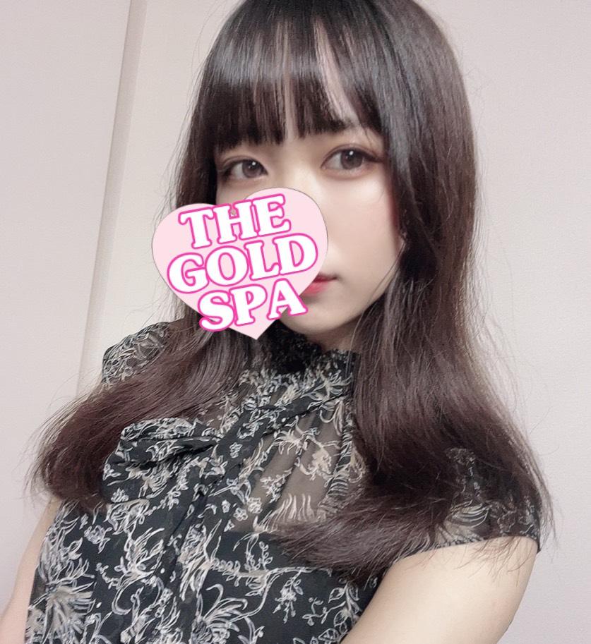 ダイヤモンドセラピスト 星宮みさ【20】